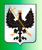 Офіційний веб-портал Чернігівської міської ради